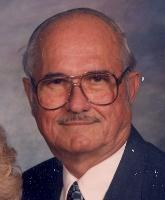 Richard W. Brown