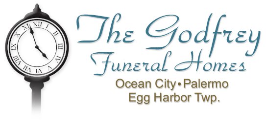 Burial Services | Welcome to Godfrey Funeral Home, serving